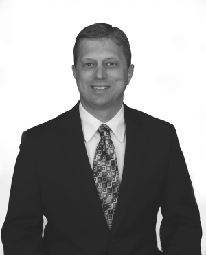 Thomas A Marino, II. Akron Attorney.